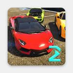 Car Driving Experience赛车驾驶体验2