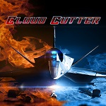 割云战机Cloud Cutter免安装绿色版