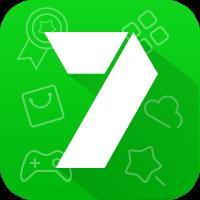 7723游戏盒子免费版4.4.2 官方安卓版