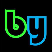 波音(音乐下载器)V1.1.1绿色版