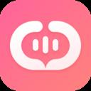 CC语音app