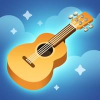 治愈音符吉他与钢琴ios版