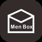 优品男装盒子app
