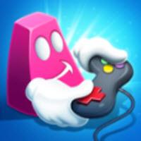 小游戏盒子v3 安卓版