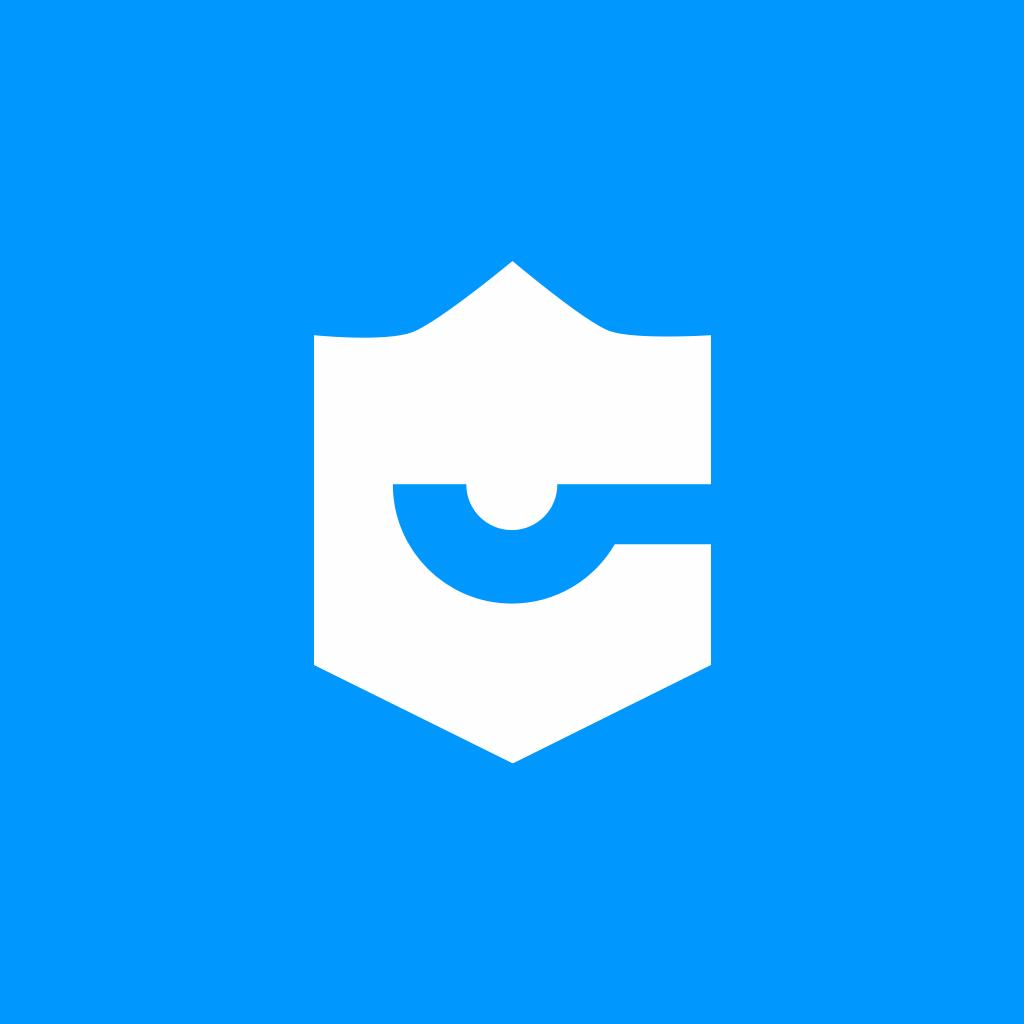 司南保v1.0 安卓版
