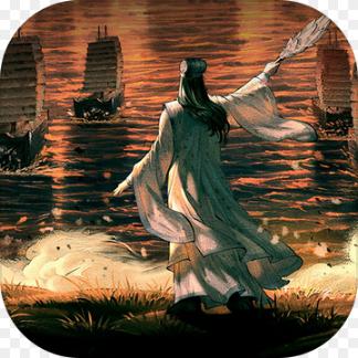 三国志战略版九游版2016.704安卓版