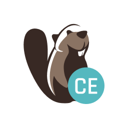 DBeaver开源免费数据库管理工具