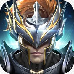 魔龙王座九游版v1.0.5安卓版