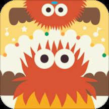 迷鹿音乐钢琴古筝app最新版