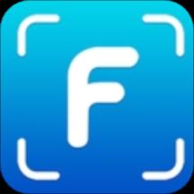 智能脸谱app