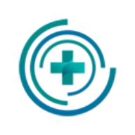 数字药监app1.0.3安卓版