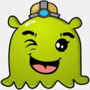 长沙矿工eth双挖10.0内核(附挖矿教程)