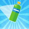 我翻跳瓶游戏v1.8安卓版