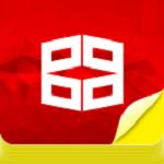 千师慧app