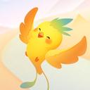 小鸟排序拼图1.0.0.3安卓版