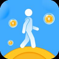 发财计步宝app