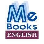 MeBooks英语学习馆