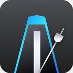 瑾软节拍器app1.0.0