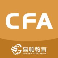 CFA app
