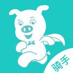 懒猪骑士app