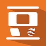 美豆圈圈app安卓版