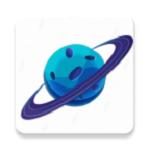 漫画星球v1.6.1 安卓版