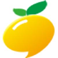 驴播app