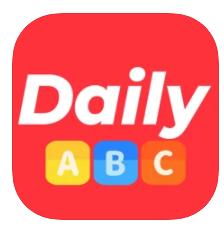 双语日报v1.0 苹果版