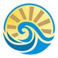 万海学堂app4.20.2安卓版