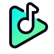 闪音卡点appv1.0.1安卓版