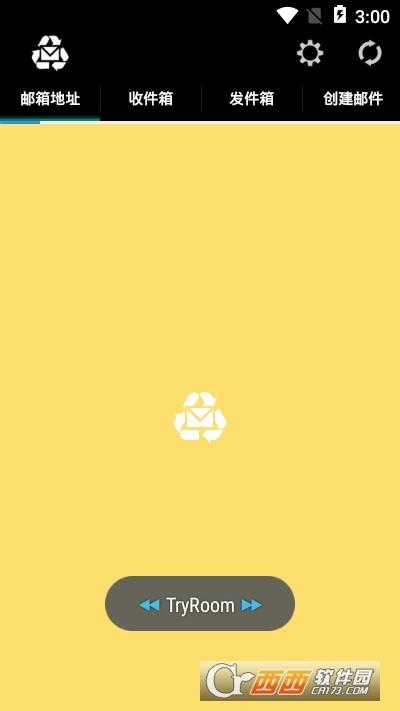 手机一次性邮箱app 2020.11.22.1