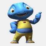 憨八龟盒子app