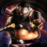 忍者龙剑传大师合集十二项修改器