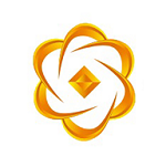 中侨轮流富app安卓版