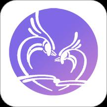 觅知音app1.0.3安卓版