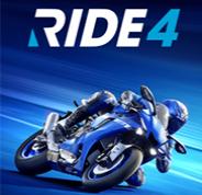 极速骑行4游戏修改器