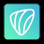 贝壳相册v1.0.4 安卓版