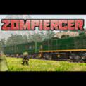 Zompiercer七项修改器