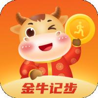 金牛记步v1.0.0安卓版