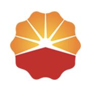 昆仑能量站app1.2.3安卓版