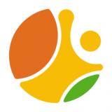 天天盈球最新版v7.2.1 安卓版