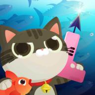 The Fishercat渔猫