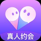甜甜社区v1.7.1 安卓版