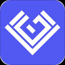 益新教育app1.0.2安卓版