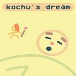 科楚之梦Kochu's Dream免安装绿色英文版