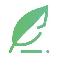 微日记v1.0.0安卓版