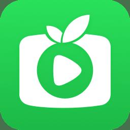 爱奇艺奇异果tv版v11.8.3.136474 安卓电视版