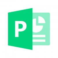 懒人PPT模板制作-PPT文档制作