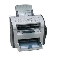 惠普m1319f打印机驱动程序V5.0.1.64861 官方版