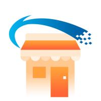 商城小卖部v1.0安卓版